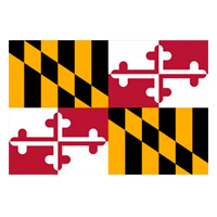 CARTEIRA DE MARYLAND